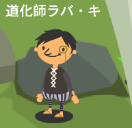 200902272.png